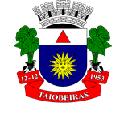 Prefeitura Taiobeiras (MG) 2019 - Prefeitura Taiobeiras