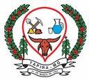 Prefeitura Tapira (MG) 2020 - Prefeitura Tapira
