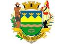 Prefeitura Taubaté (SP) 2019 - Prefeitura Taubaté