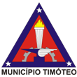 Prefeitura Timóteo (MG) 2020 - Prefeitura Timóteo