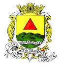 Prefeitura Tiradentes (MG) 2020 - Prefeitura Tiradentes