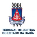 TJ BA 2019 - TJ BA