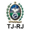 TJ RJ 2019 - Juiz - TJ RJ