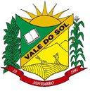 Prefeitura Vale do Sol (RS) 2020 - Prefeitura Vale do Sol