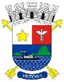 Prefeitura Vitória (ES) 2019 - Prefeitura Vitória