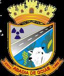 Prefeitura Abadia de Goiás (GO) 2020 - Prefeitura Abadia de Goiás