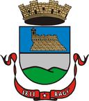 Prefeitura Bagé (RS) 2019 - Prefeitura Bagé