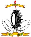 Prefeitura Bayeux (PB) 2021 - Prefeitura Bayeux (PB)