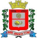 Prefeitura Ferraz de Vasconcelos (SP) 2021 - Prefeitura Ferraz de Vasconcelos