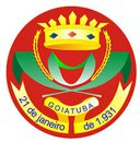 Prefeitura Goiatuba (GO) - Prefeitura Goiatuba (GO)