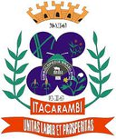 Prefeitura Itacarambi (MG) - Prefeitura Itacarambi