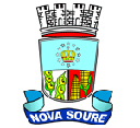Prefeitura Nova Soure (BA) 2019 - Prefeitura Nova Soure
