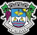 Prefeitura de Caldas (MG) - Prefeitura de Caldas (MG)
