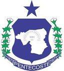 Prefeitura Pentecoste (CE) - Prefeitura Pentecoste