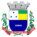 Prefeitura Desterro (PB) - Prefeitura Desterro (PB)