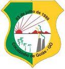 Prefeitura de Cascavel (CE) - Prefeitura Cascavel CE