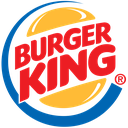 Burger King Brasil 2020 - Burger King