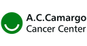 A. C. Camargo Cancer Center 2020 - A. C. Camargo Cancer Center
