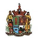 Prefeitura Cananeia (SP) 2020 - Prefeitura Cananeia