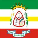 Prefeitura de Carmo do Cajuru (MG) - Prefeitura Carmo do Cajuru