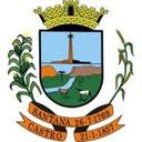 Prefeitura Castro (PR) 2020 - Prefeitura Castro