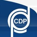 Docas PA guarda portuário - Docas PA