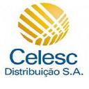 Celesc SC 2019 - CELESC