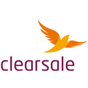 ClearSale 2020 - ClearSale