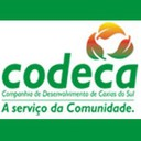 Codeca (RS) 2019 - Codeca