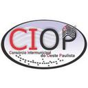 CIOP (SP) 2020 - Ciop
