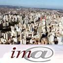 IMA Campinas (SP) 2020 - IMA Campinas
