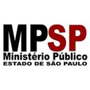 MP SP - Promotor PL - MP/SP