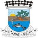 Prefeitura Imbé - Prefeitura Imbé