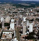 Prefeitura Jundiaí (SP) 2020 - Prefeitura Jundiaí