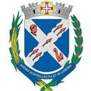 Prefeitura Piracicaba (SP) 2019 - Educação - Prefeitura Piracicaba