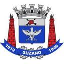 Câmara Suzano (SP) 2020 - Câmara Suzano