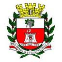 Prefeitura Vinhedo (SP) 2020 - Prefeitura Vinhedo