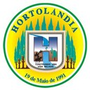 Prefeitura Hortolândia (SP) 2019 - Prefeitura Hortolândia