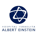 Hospital Albert Einstein 2020 - Hospital Albert Einstein