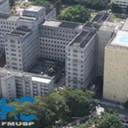 HC SP - HCFMUSP São Paulo