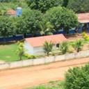 Prefeitura Jaru (RO) 2020 - Prefeitura Jaru
