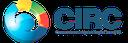 CIRC RS 2019 - CIRC