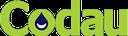Codau Uberaba MG 2020 - Codau Uberaba