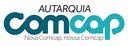 Comcap (SC) 2020 - Comcap Florianópolis