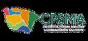 CPSMA (CE) 2019 - CPSMA