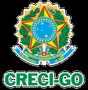 Creci GO 2019 - Creci GO