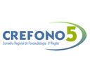 Crefono 5 - GO e DF 2020 - Crefono 5