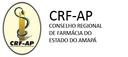 CRF AP 2020 - CRF AP