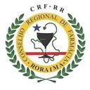 CRF RR 2020 - CRF RR