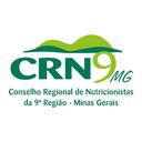 CRN9 MG 2019 - CRN9 MG